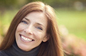 Dental Implants FAQ Grandville, MI