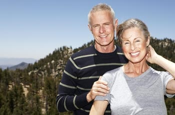 Dental Implants Dentist Grandville, MI