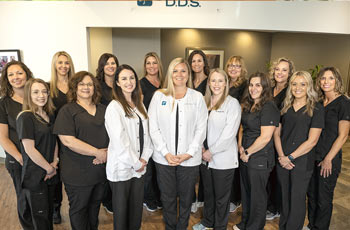 Dentists In Grandville, MI