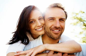 Zoom Teeth Whitening Grandville Dentist